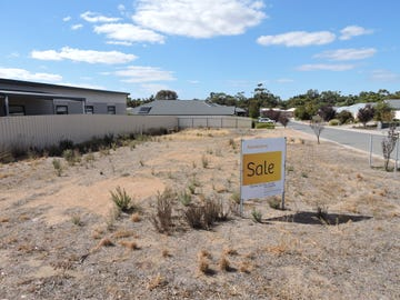 Lot 2 Ferris Court, Murray Bridge, SA 5253