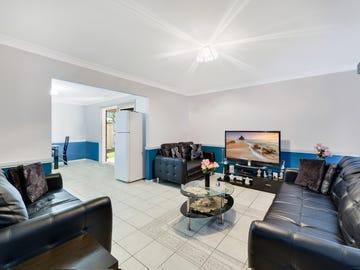 2a Hans Place, Casula, NSW 2170