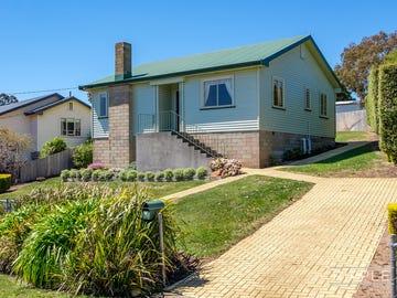 8 Loinah Road, Montagu Bay, Tas 7018