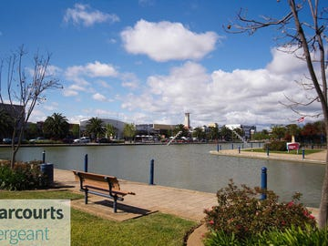 Lot 400, Trumper Avenue, Parafield Gardens, SA 5107