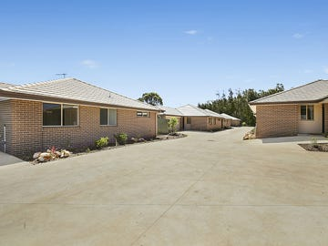 7/15B Racewyn Close, Port Macquarie, NSW 2444