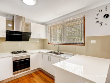13 Arthur Drive, Wyong, NSW 2259