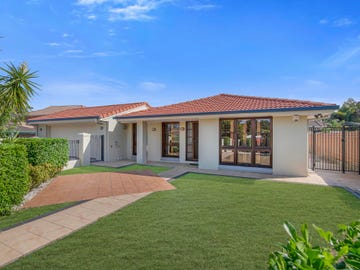 37 Grosmont Street, Carindale, Qld 4152