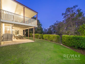 114 Cressbrook Drive, Albany Creek, Qld 4035