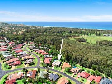 7 Amethyst Way, Port Macquarie, NSW 2444