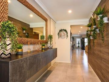 20 Lloyd Street, Werrington, NSW 2747