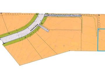 33 Young Road, Narangba, Qld 4504