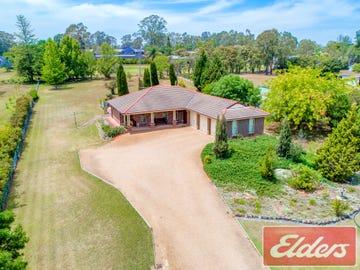 8 LANGMEAD ROAD, Silverdale, NSW 2752