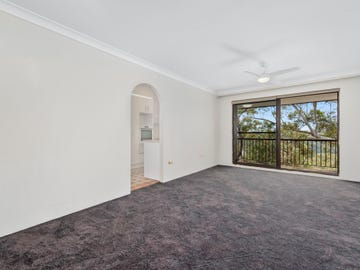 39/215-217 Peats Ferry Road, Hornsby, NSW 2077