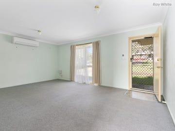 5 Jorgenson Court, Bellbird Park, Qld 4300