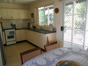 21/18 Boyce Ave, Wyong, NSW 2259