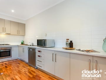 4/137 Northumberland Road, Pascoe Vale, Vic 3044