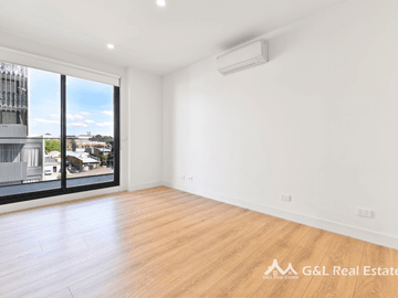 409/2 Elland Ave, Box Hill, Vic 3128