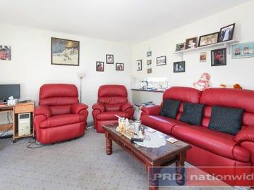 541 Sutton Street, Sebastopol, Vic 3356