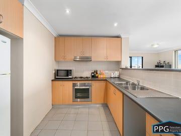Unit 17/198-204 Marrickville Rd, Marrickville, NSW 2204