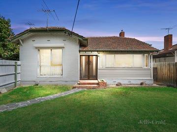1 & 2/27 Grandview Terrace, Kew, Vic 3101