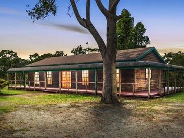 30 Summerland Road, Summerland Point, NSW 2259