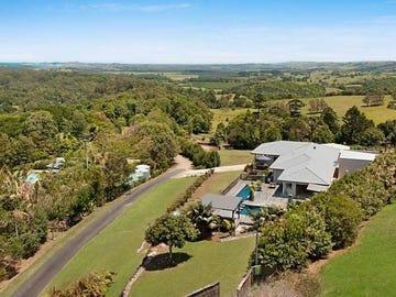 18 Kamala Court, Coopers Shoot, NSW 2479