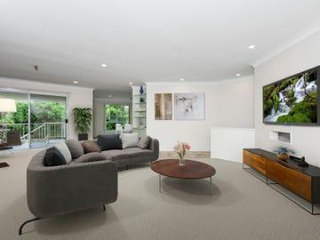 24 John Robb Way, Cudgen, NSW 2487