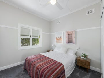31 Girling Street, Islington, NSW 2296