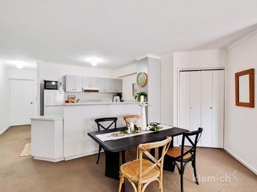 12C/18 Bewes Street, Adelaide, SA 5000