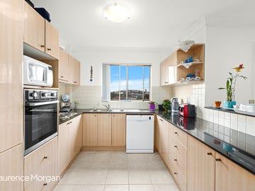 3/43 New Dapto Road, Wollongong, NSW 2500