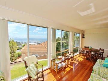 2 Short Street, Bonny Hills, NSW 2445