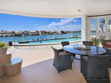 7/1 Raptor Place, Pelican Waters, Qld 4551