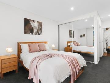106/203 Birdwood Road, Georges Hall, NSW 2198
