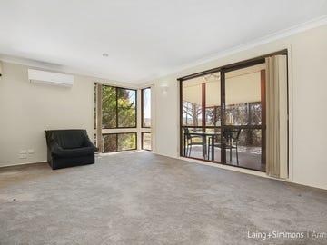 71 Canambe Street, Armidale, NSW 2350