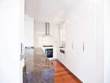 6/15 Waruda Street, Kirribilli, NSW 2061