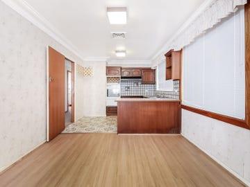65 High Street, Carlton, NSW 2218