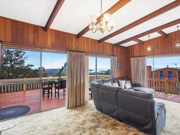 112 Old Tathra Road, Merimbula, NSW 2548