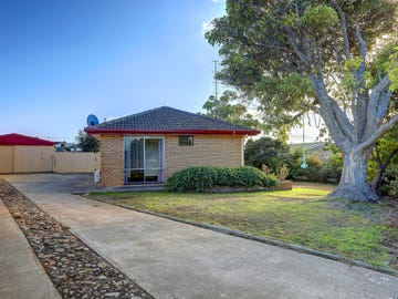 208 New West Road, Port Lincoln, SA 5606