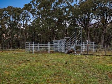 361 Millpost Creek Road, Mandurama, NSW 2792
