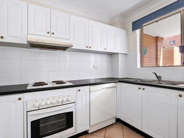 26/61-65 Glencoe Street, Sutherland, NSW 2232
