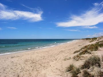 Lot 617 Poole View, Dongara, WA 6525