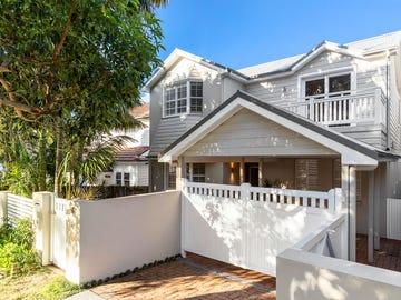 5 Marmora Street, Freshwater, NSW 2096