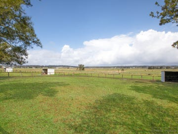 26 O'Connells rd, Louth Park, NSW 2320