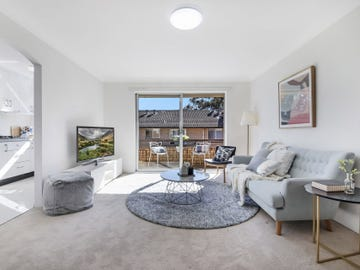 80/1C Kooringa Road, Chatswood, NSW 2067