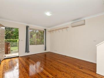1/10-14 Robert Street, Telopea, NSW 2117