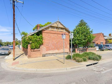 229 Churchill  Road, Prospect, SA 5082