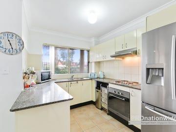 21/1 Hillview Street, Roselands, NSW 2196