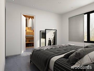 2-4/4 Cole Court, Box Hill North, Vic 3129
