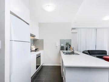 22-26 Innesdale Rd, Wolli Creek, NSW 2205
