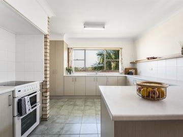12 & 12A Dolphin Street, Ulladulla, NSW 2539
