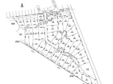 Lot 25 Dorothy Close, Wasleys, SA 5400