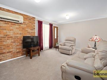1/23 Charles Street, North Richmond, NSW 2754