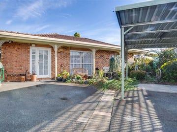 42 Frederick Street, Perth, Tas 7300
