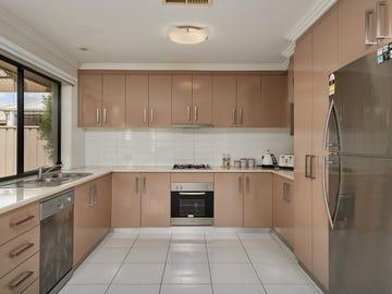 88 Mima Street, Glenfield Park, NSW 2650